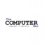 The Computer Man