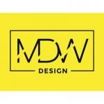 MDW Design Services Ltd