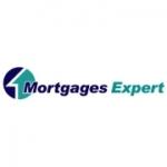 Mortgages Expert Ltd