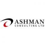 Ashman Consulting