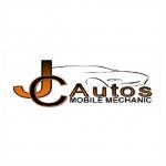 JC Autos Mobile Mechanic