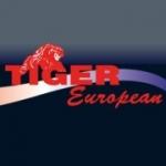 Tiger European