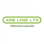 Arb Line Ltd