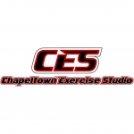 C'Town Studio
