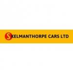 Skelmanthorpe Cars Ltd