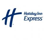Holiday Inn Express Crewe, an IHG Hotel