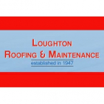 Loughton Roofing & Maintenance