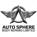 Auto Sphere Body Repairs Ltd