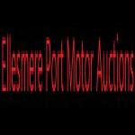 Ellesmere Port Motor Auctions