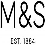 Marks & Spencer Slough