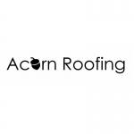Acorn Roofing