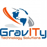 Gravity Technology Solutions