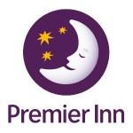 Premier Inn Halifax Town Centre hotel