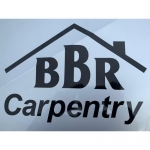 BBR Carpentry & Construction