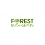 Forest Bookkeeping & Accountancy Ltd