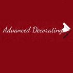 Advanced Decorating