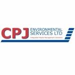 CPJ Environmental Services Ltd