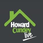 Howard Cundey Live