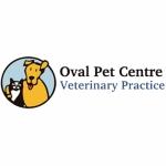 Oval Pet Centre Ltd