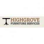 Highgrove Furniture Services