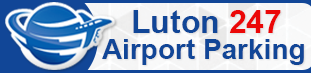 Luton247 Airport Parking