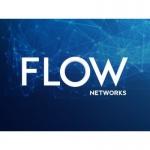 Flow Networks Ltd