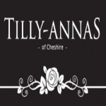 Tilly Annas Of Cheshire