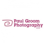 Paul Groom Photography Ltd