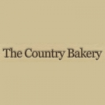 The Country Bakery