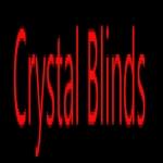 Crystal Blinds