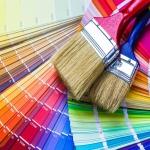 Alan Ingram Painting & Decorating