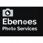 Ebenoes Photo Services