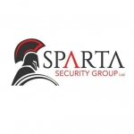 Sparta Security Group Limited