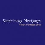 Slater Hogg Mortgages