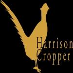 Harrison Cropper