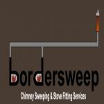 Border Sweep