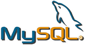 MySQL Database for Beginners Training Course