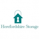 Herefordshire Storage