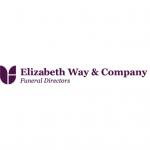 Elizabeth Way & Company Funeral Directors