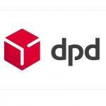 DPD UK