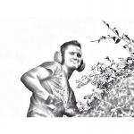 AB Gardening Service