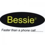 Bessie Airlines
