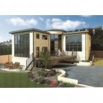 The Bolingbroke Design Services