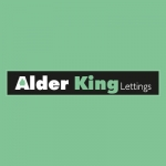 Alder King Countrywide Lettings - CLOSED