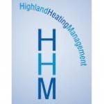 Highland Heating Management Ltd