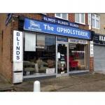 The Upholsteter Ltd