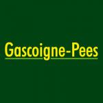 Gascoigne-Pees Estate Agent Worcester Park