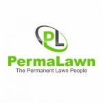 Perma Lawn