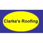 Clarke's Roofing