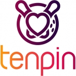 Tenpin Warrington